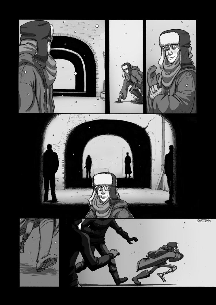 A Dark Matter page 31