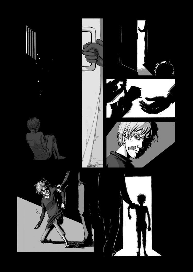 A Dark Matter page 35