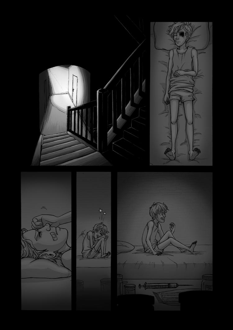 A Dark Matter page 38