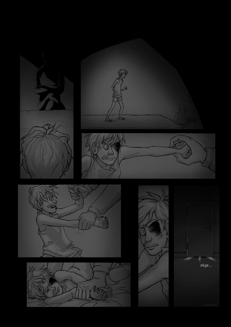A Dark Matter page 39