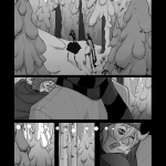 adm page 101